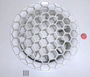 badventilator l fter f r bad und toilette badventilator info. Black Bedroom Furniture Sets. Home Design Ideas
